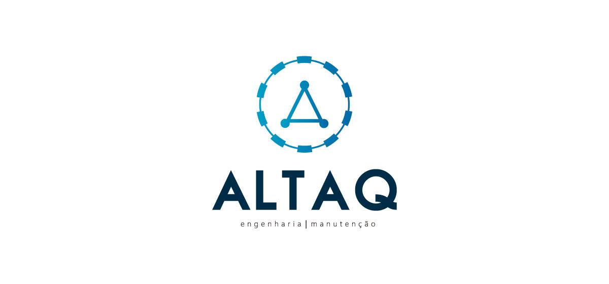 altaq-portfolio-web4-comunicacao-identidade-visual-website