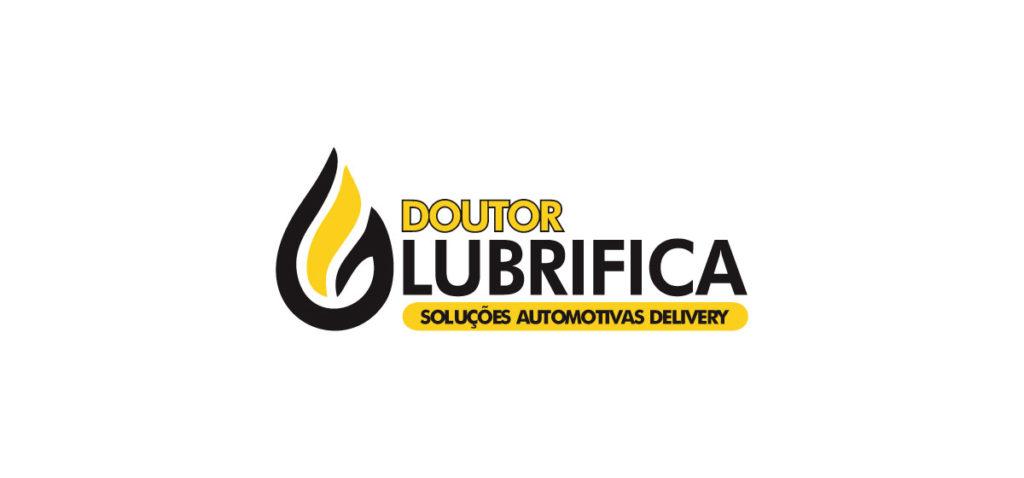 dr-lubrifica-logotipo