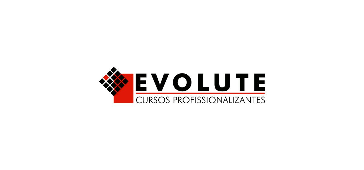 evolute-logo-website