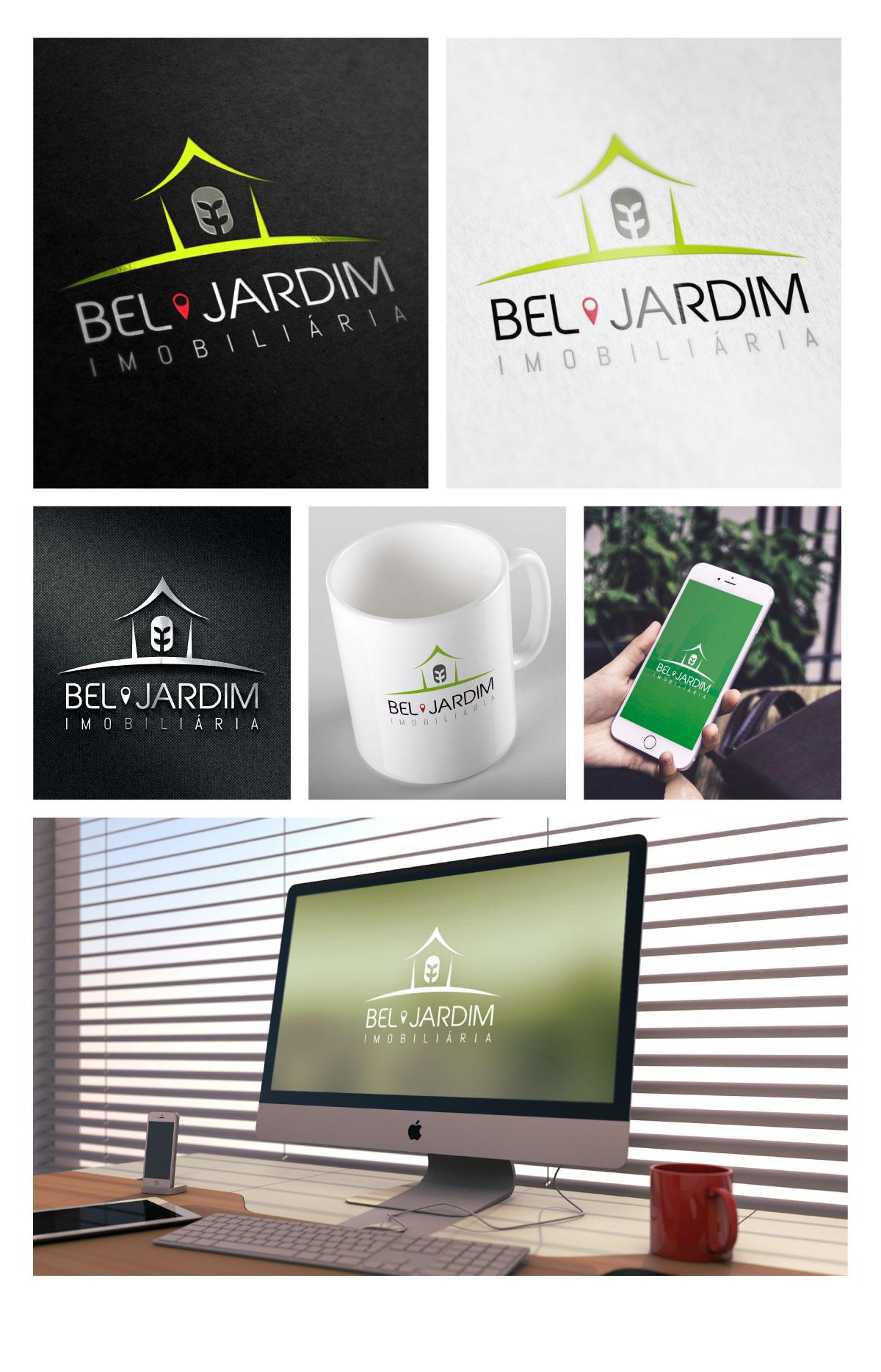 imobiliaria-portfolio-identidade-visual-website-2