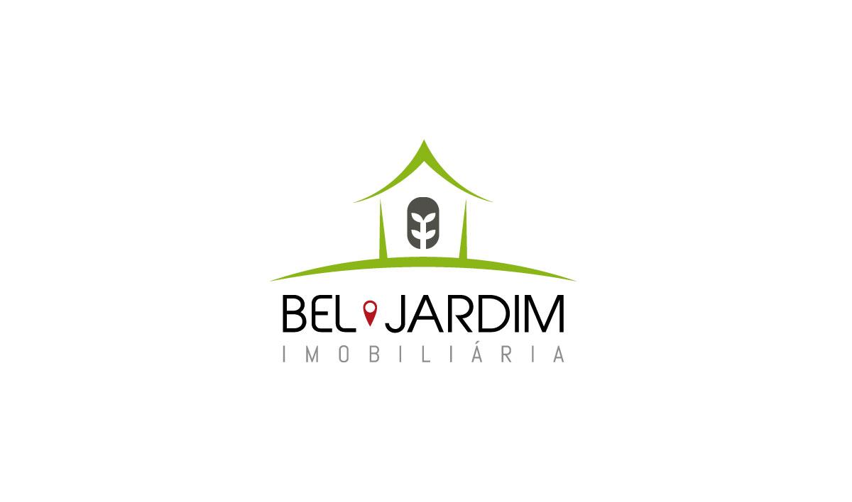 imobiliaria-portfolio-identidade-visual-website-topo