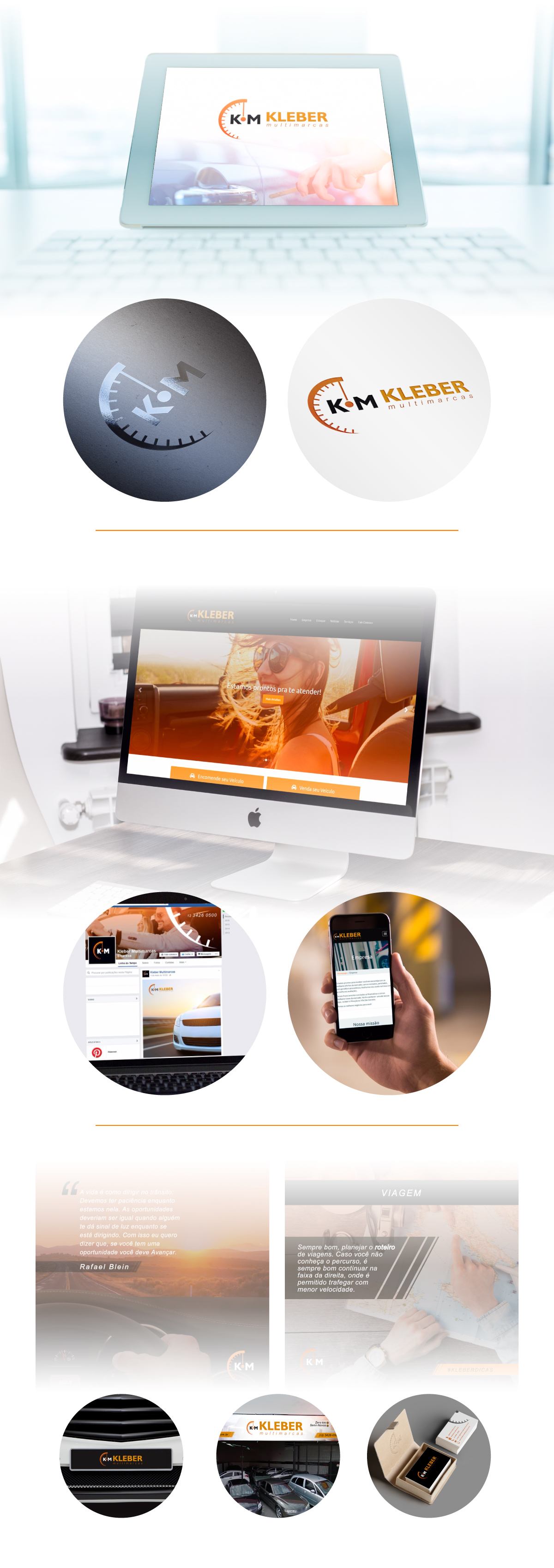 web4-comunicacao-identidade-site-facebook-kleber-portfolio-complete