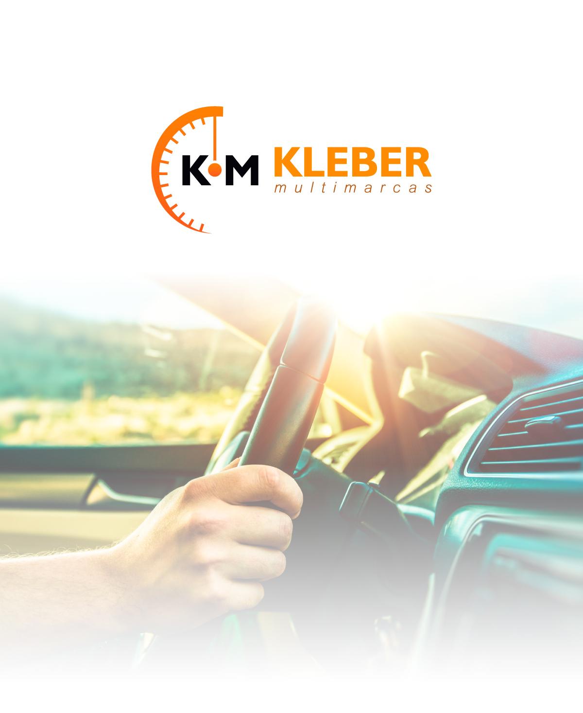 web4-comunicacao-identidade-site-facebook-kleber-portfolio-logo