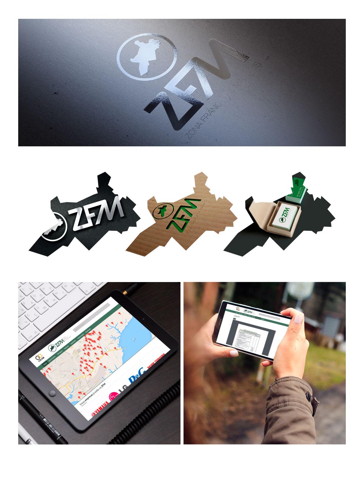 web4-comunicacao-identidade-website-zfm-footer