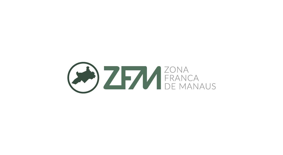 web4-comunicacao-identidade-website-zfm-portfolio