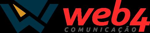 Logotipo Web4